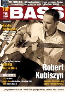 magazyn dla basistów